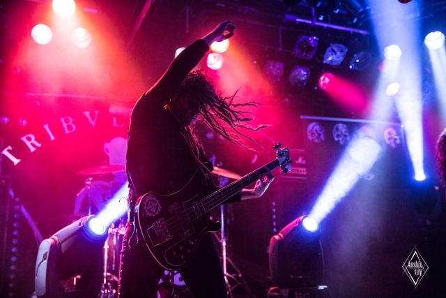 Tribulation78
