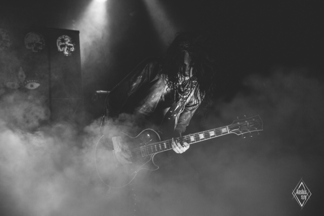 Tribulation90