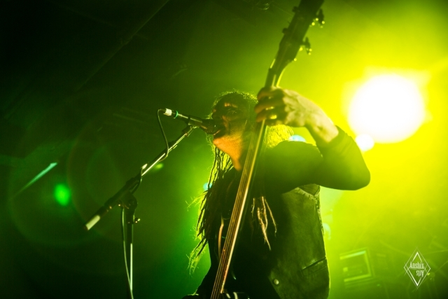 Tribulation97