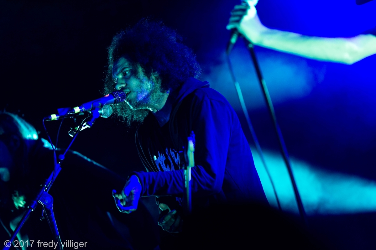 zeal and ardor-30